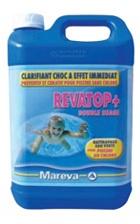 Revatop