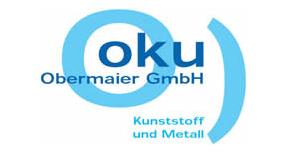 Oku Obermaier